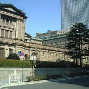 コロナで日本の景色は変わっていく 02の画像