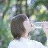 水を飲むことを取り入れるようになった結果の画像
