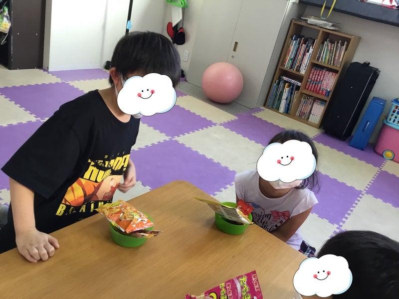 o1080081014815028739 - ♪9月3日(木)♪toiro戸塚