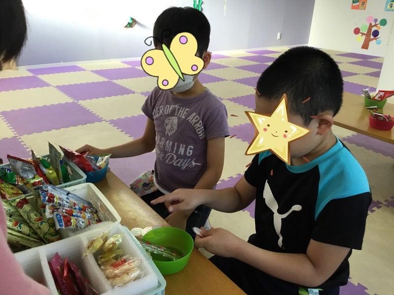 o1080081014815028720 - ♪9月3日(木)♪toiro戸塚