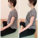 【開催レポ】Postpartum Yoga(産後ケアヨガ)呼吸の意識でここまで変わりますの記事より