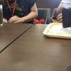 9月3日☆パレットカフェ☆の画像