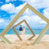 沖縄プロカメラマンの画像