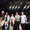 9/8(火)19:20よりライブ音響・コンサートスタッフ科2年生が無料のライブ配信!の画像