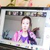 ◆7/24オンラインお月見神話(無料)URL◆の画像