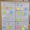8月22日 市民活動支援センター  くまがや循環型社会を考えるセミナーの画像