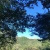 飛騨たかね野麦オートビレッジでキャンプ②の画像