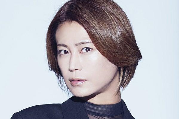 氷川きよしさんお誕生日おめでとう | エリョンチャンネル
