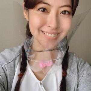 検事・佐方   by staffの画像