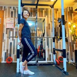 画像 【#birthdayworkout 】筋肉への投資は、未来のイキイキした私を作る⁈☆昨... の記事より