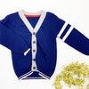 日本製ベビー服PUPOを着せてお子さんの成長を楽しんでみては!の画像