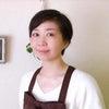 【訂正】調布FM 「GSMチャンネル髙橋嘉子の七色カフェ特別編」ゲスト出演します☆の画像
