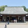 吉方神社詣りの勧め~大宮氷川神社 どんなご利益が期待できる??の画像