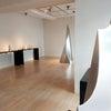 小林泰彦 展の画像