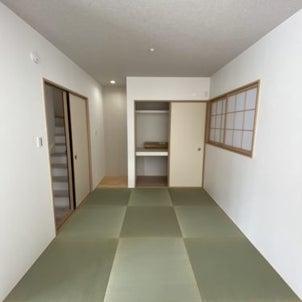 羽曳野市 A様邸 新築工事の画像