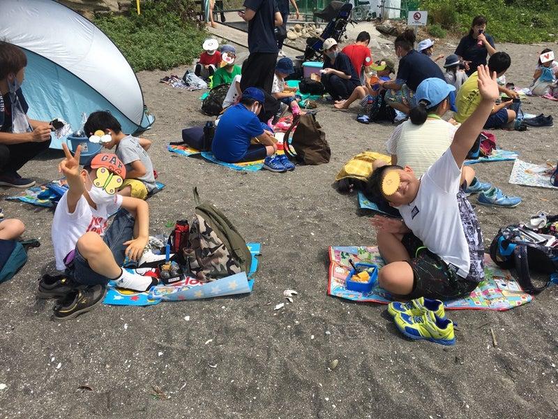 o1080081014816197760 - ♪9月6日(日)♪toiro戸塚