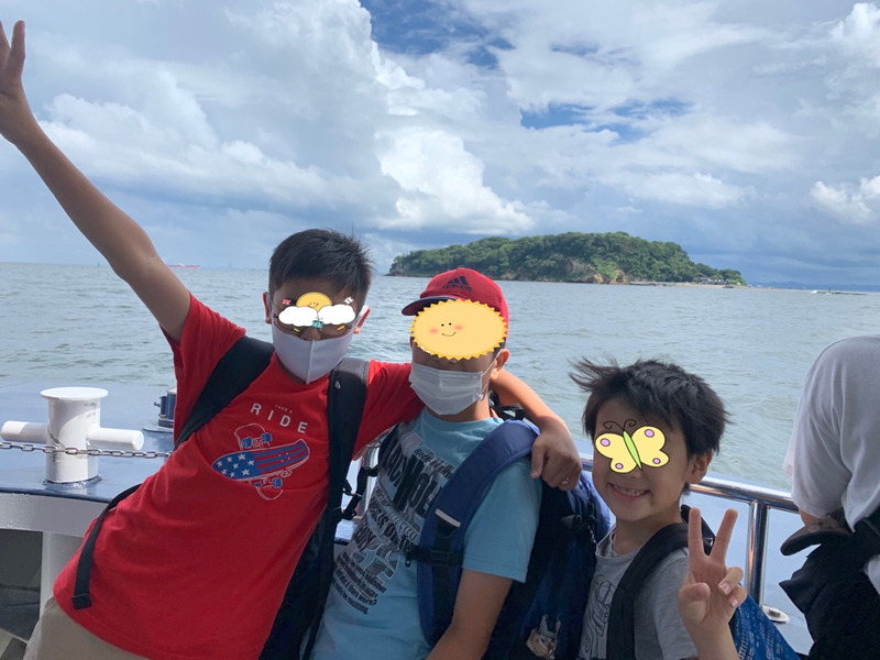 o1080081014816197727 - ♪9月6日(日)♪toiro戸塚