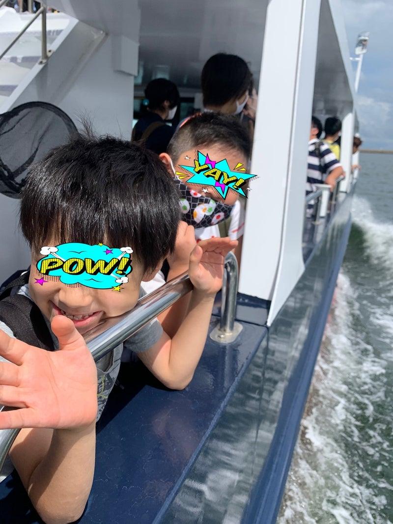 o1080144014816197745 - ♪9月6日(日)♪toiro戸塚