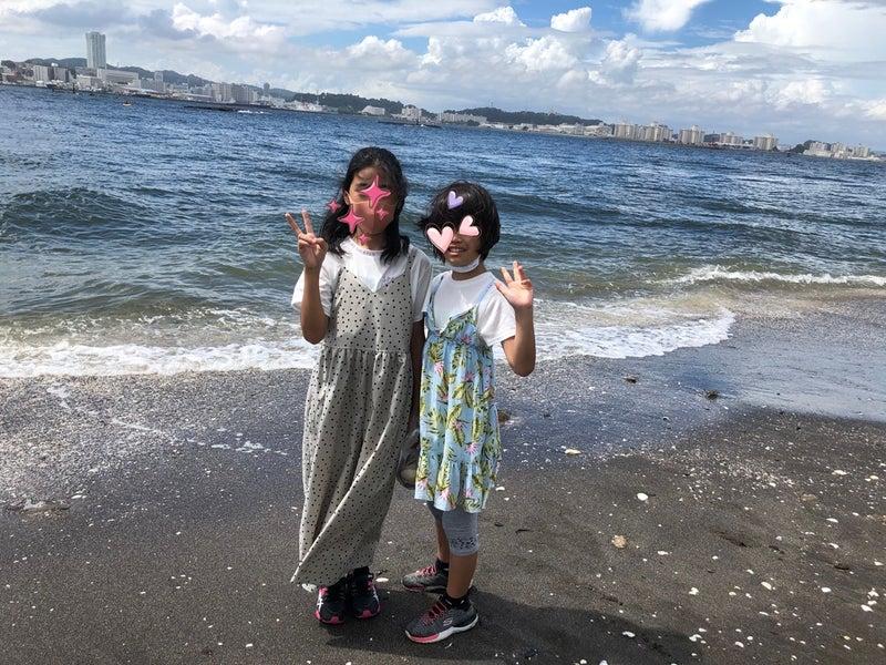 o1080081014816197826 - ♪9月6日(日)♪toiro戸塚