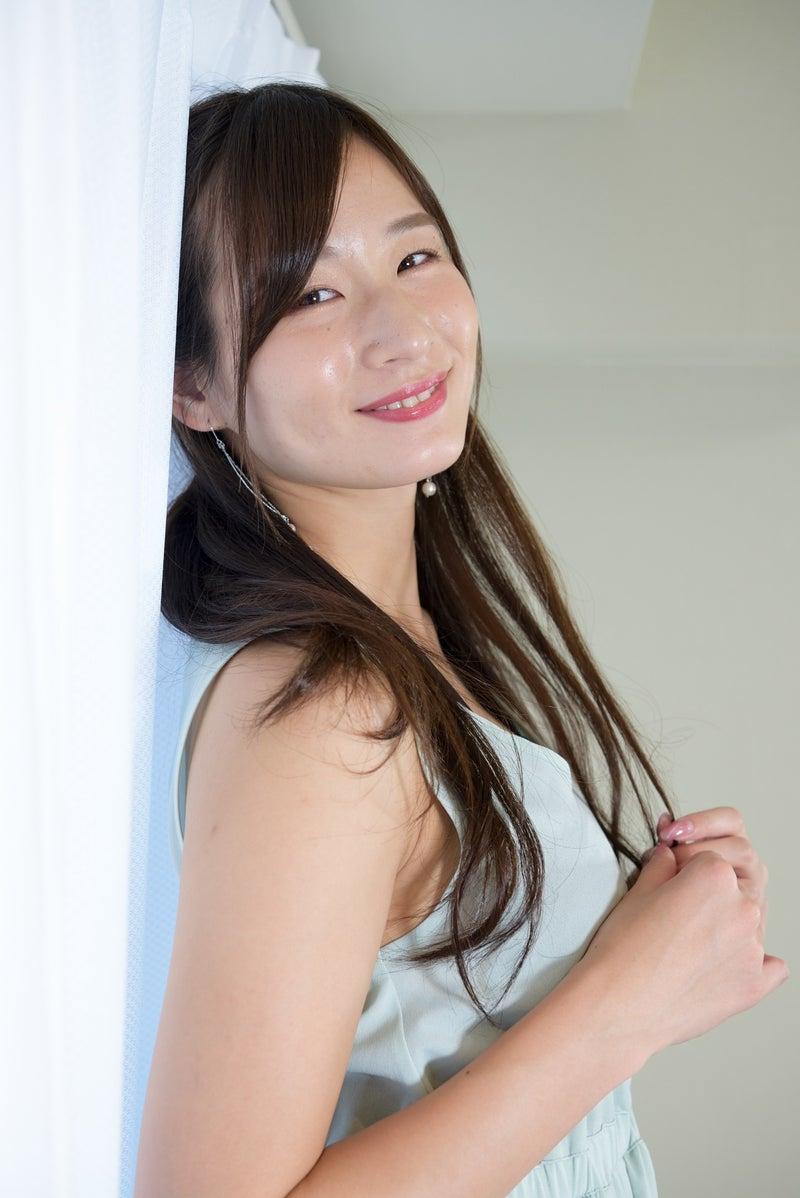 ジェームスオフィシャルブログ「Theエンタメフォト」Powered by jamesjiyu.comはなまる撮影会名古屋・2020/9/6・清瀬汐希さん