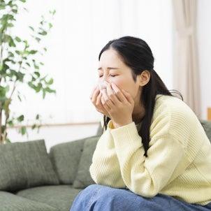 鼻炎・鼻ポリープ(鼻茸)の漢方薬 の画像