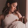 赤ちゃんが生まれたら始めて欲しい大切なことの画像