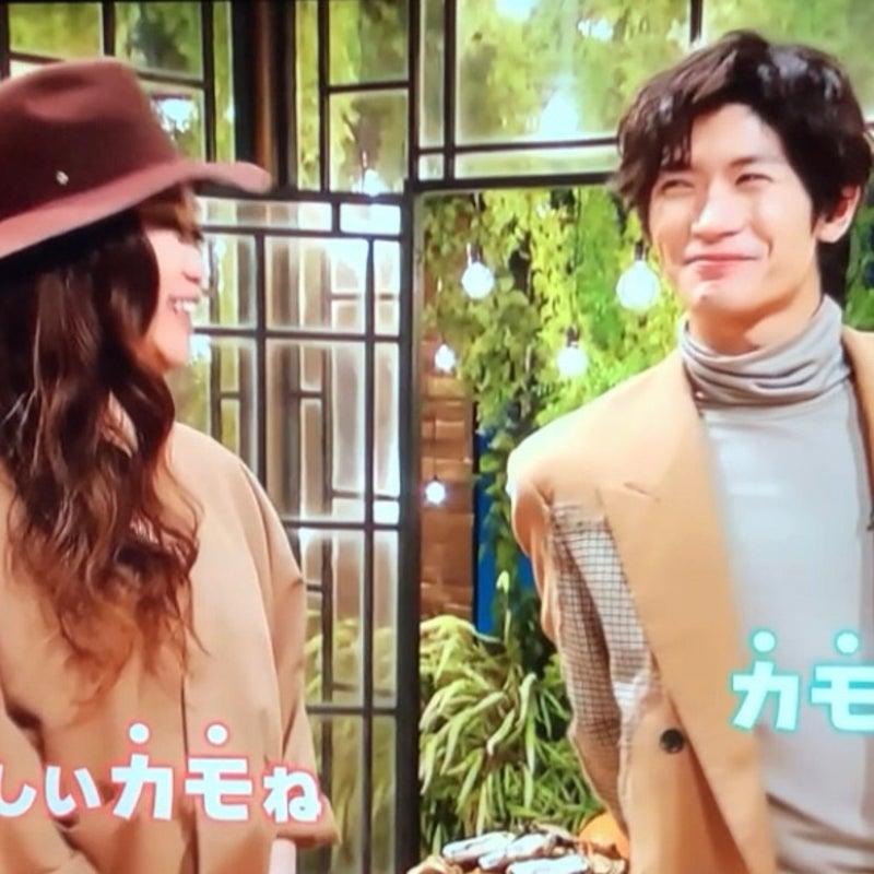 Nhk 放送 日 ほし せ か 11/12(木)放送!NHKの『世界はほしいものモノにあふれてる』に出演します