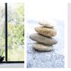 瞑想を始めましょう~導引瞑想でこころもからだも思いのまま~の画像