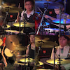 ミューズランド音楽教室ドラムの体験レッスン受付中✨の画像