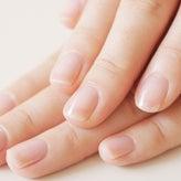 自爪とネイルケア専門サロン プリナチュールの公式ブログ