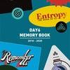 5周年記念!ファンクラブ限定 DAY6 MEMORY BOOK購入代行ご予約受付開始!の画像
