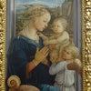 ウフィツィ美術館②の画像