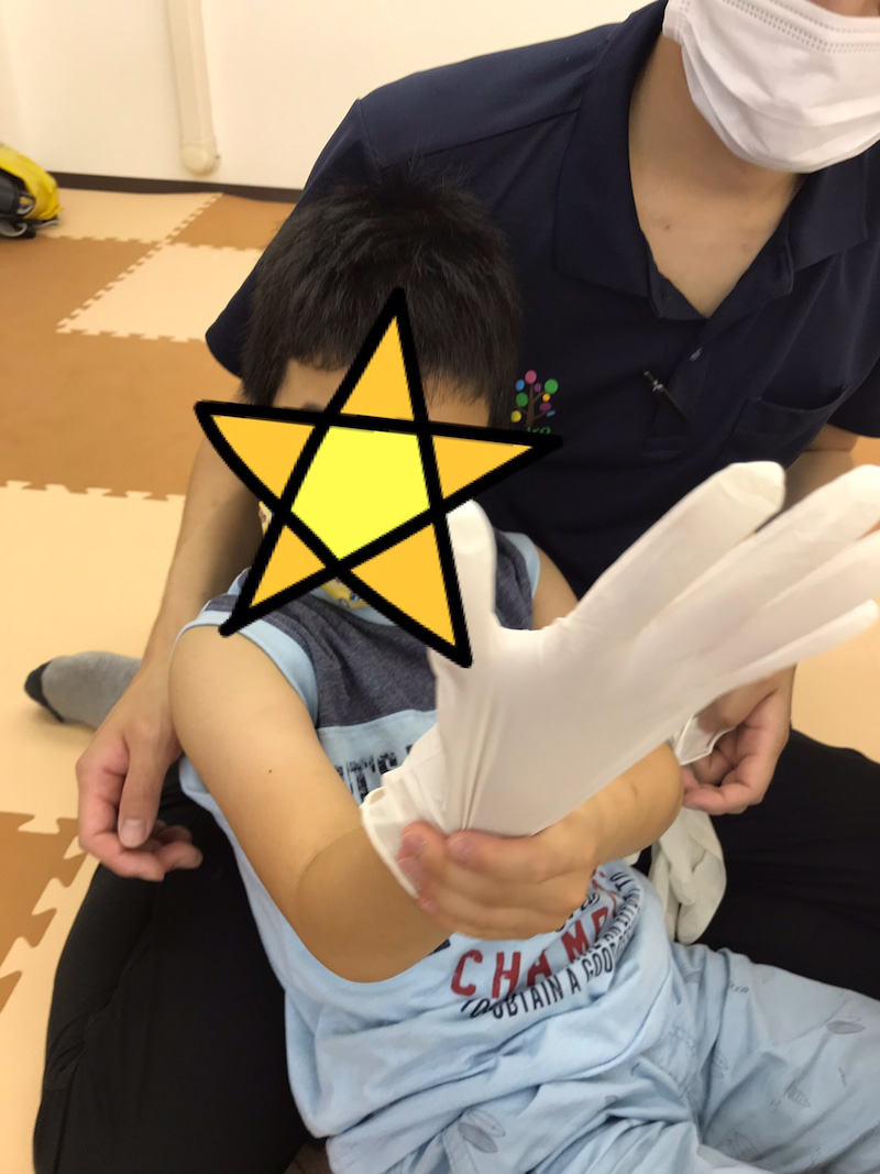 o1080144014816990636 - 9月9日(水)toiro武蔵小杉vol.16
