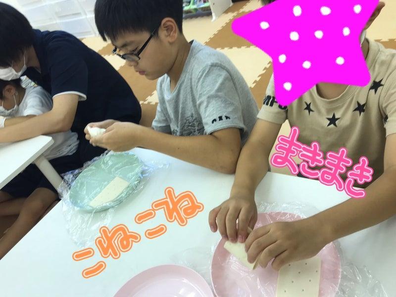 o1080081014816990650 - 9月9日(水)toiro武蔵小杉vol.16