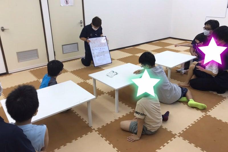 o1080072214816990619 - 9月9日(水)toiro武蔵小杉vol.16
