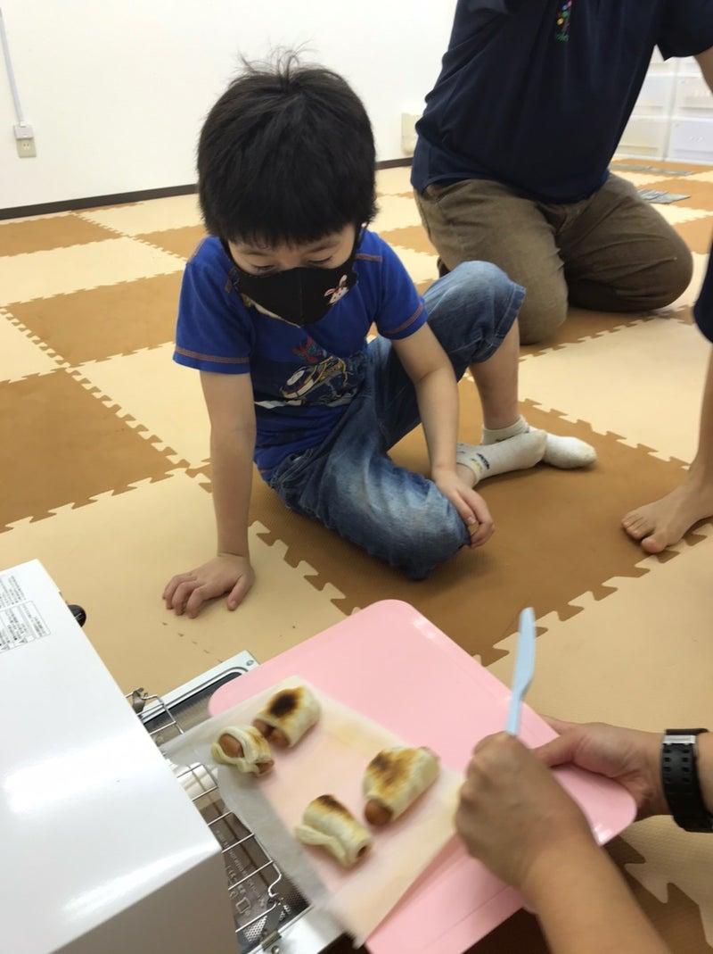 o1078144014816990669 - 9月9日(水)toiro武蔵小杉vol.16