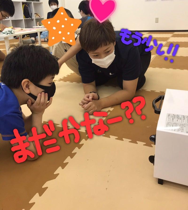 o1080120214816990663 - 9月9日(水)toiro武蔵小杉vol.16