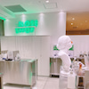 ◆ 最近、香水が欲しいなあ、と思っておりまして・・・香水屋とマーケティングの構造の画像