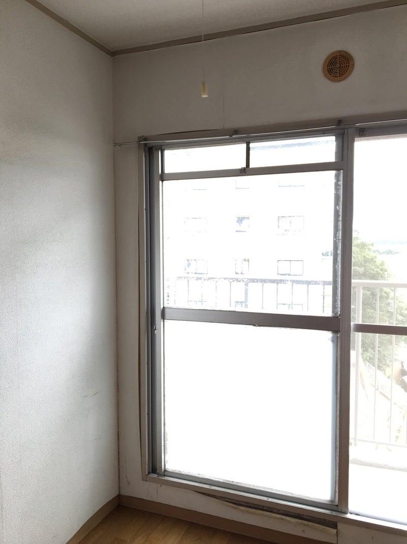 壁紙の掃除 ゆーのenjoy Life