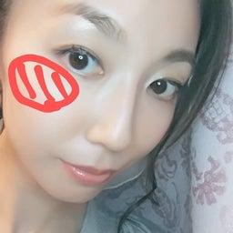 画像 マスクな肌荒れ対策にはコレ‼️ の記事より 1つ目