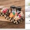 サイズ豊富★商品の梱包に★クリスタルパック・ピュアパックの画像