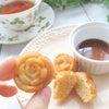 メープル好きに♡おすすめメープル焼き菓子!の画像