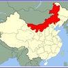 なんで『中国が内モンゴル自治区に中国語授業』に抗議して「明日の日本だ」ということになるの?の画像