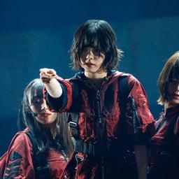 画像 欅坂46とピンクレディー の記事より 2つ目