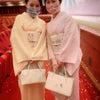 7か月ぶりの歌舞伎座へ✨の画像