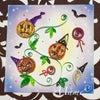 ☆ かぼちゃ畑でハロウィンパーティー ☆の画像