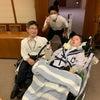 2020/09/02【愛知県教育委員会 教育長へ高校入試や進学について要望書提出しました】の画像