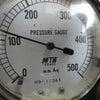 ▼『夏に焙煎をするときは、室温を30度までに保つこと』の画像