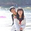 【9/22(祝火)23(水)】博多で子供と家族の笑顔撮影のお知らせ