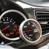 スバル R1 S ブースト計 取付 加工 カスタムの画像